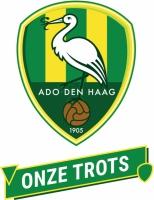 ADO Den Haag Voetjebal / nieuwe module maart-mei 2020